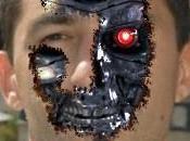 CyberDoudou