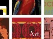 Organiser votre anniversaire musée Quai Branly