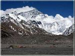 dégustation chocolat belge début l'Everest