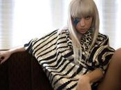 Calvin Harris ''J'ai refusé travailler avec Lady Gaga!''