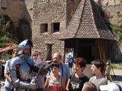 château Hohlandsbourg