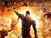 Faction Guerilla
