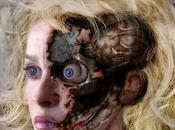 Terminator Salvation. Helena Bonham Carter dévoilée!!!