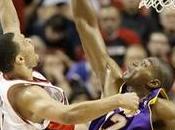 10.04.09 Lakers Blazers