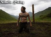 """Valhalla Rising-le guerrier silencieux"""