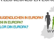 Quel avenir pour jeunes Europe?