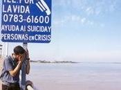Impact mediatisation suicide, tueries drames familiaux