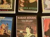 Malika Ayoub mais qu'est-elle devenue
