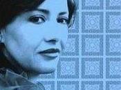 Karima Skalli voix