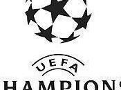 Chelsea Liverpool tête audiences