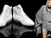 Jack Maje Nike