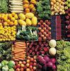 légumes sont toujours bons pour santé