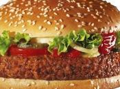 Burger tips