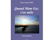 Quand S'Emmêle Pierre-Alain Gasse