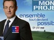 TELECHARGEMENT ILLEGAL Rejet texte Hadopi Sarkozy démocratie