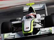 Grand Prix Chine, souvenir pour Barrichello