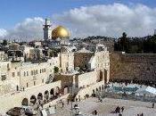 Journée Spéciale Jérusalem Al-Quds