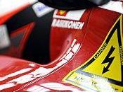 Plus KERS pour Ferrari?
