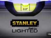 Merci Stanley pour vrai niveau bulle