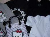 Hello Kitty Victoria Couture Shopping