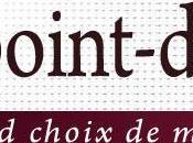 Grilles gratuites points croix