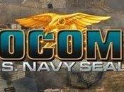 Trailer officiel Socom