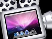 Choisir logiciel capture d'écran
