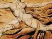 Deux autres William Blake