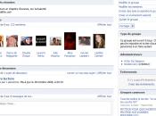 Rejoignez groupe ActuaLitté Facebook vous attend