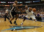 Report Playoffs: Bulls impressionnent!! Spurs commencent mal!