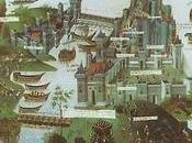 chute Constantinople...