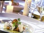 """""""Régaler sens sans affoler balance"""" avec Maîtres Cuisiniers France"""