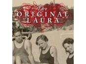 Original Laura Nabokov paraîtra chez Gallimard