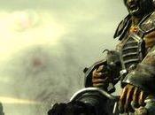 Fallout Vegas annoncé