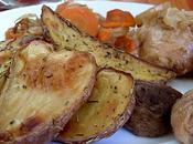Poulet Pineau Charentes