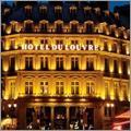 """Brasserie Louvre sonne l'heure """"Drunch"""""""