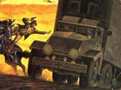 Borak Indiana Jones: Peut encore faire confiance Georges Lucas Steven Spielberg