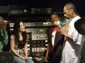 Mary-Louise Parker stopper «Weeds»