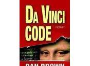 troisième roman Brown être adapté film