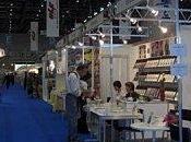 26ème Salon international Livre Presse Genève