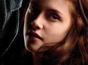 Twilight film)