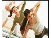 Atelier pilates carreau