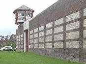 Seine-Maritime prisons grogne…