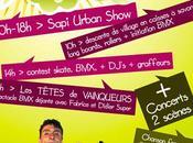 Sapi Urban Show 2009 (59)