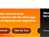 Ubuntu 9.04 dans bacs