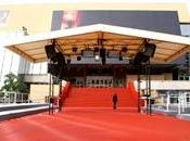 Cannes…
