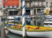 Sète, Agnès Varda
