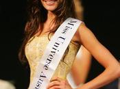 Miss Australie 2009