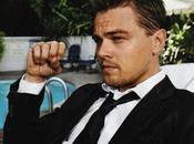 Leonardo dicaprio docteur ex-mafieux
