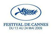 Festival Cannes 2009 (62eme)